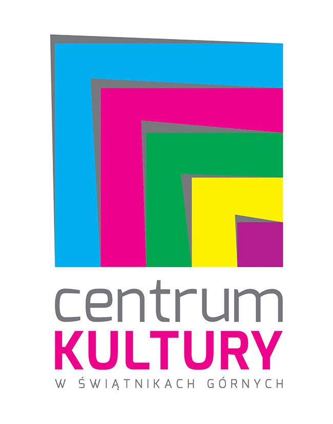 logo CK Świątniki Górne